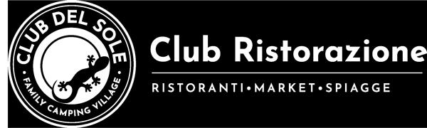 Ristoranti Club Del Sole